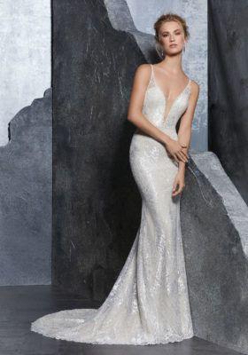 Tmx 1509663759244 8201 0042 280x4001 Austin, Texas wedding dress