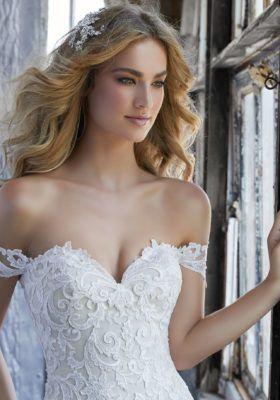Tmx 1509663787076 8203 0165 280x4001 Austin, Texas wedding dress