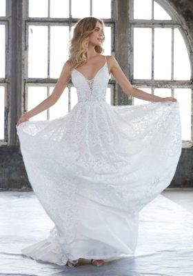 Tmx 1509663812524 8204 0187 280x4001 Austin, Texas wedding dress