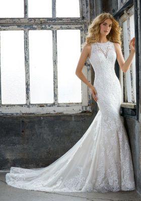 Tmx 1509663821348 8205 0068 280x4001 Austin, Texas wedding dress