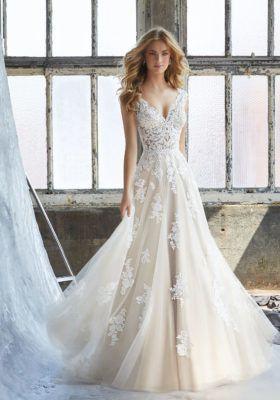 Tmx 1509663835092 8206 0044 280x4001 Austin, Texas wedding dress