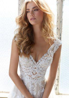 Tmx 1509663841094 8206 0174 280x4001 Austin, Texas wedding dress