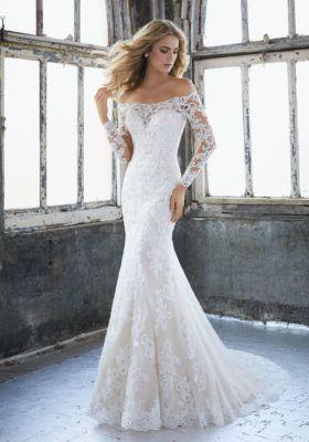 Tmx 1509663847874 8207 0060 280x4001 Austin, Texas wedding dress