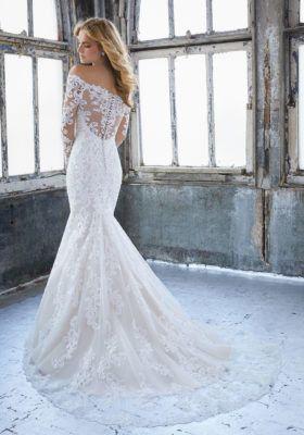 Tmx 1509663854958 8207 0215 280x4001 Austin, Texas wedding dress