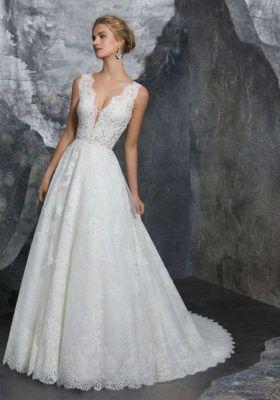 Tmx 1509663861586 8208 0059 280x4001 Austin, Texas wedding dress