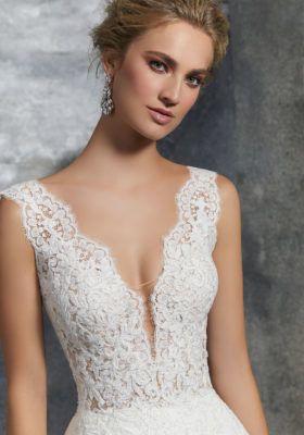 Tmx 1509663868555 8208 0131 280x4001 Austin, Texas wedding dress