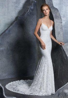 Tmx 1509663874170 8209 0037 280x4001 Austin, Texas wedding dress