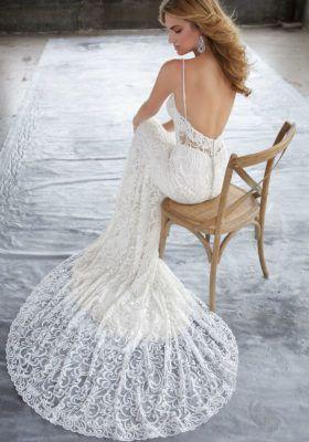 Tmx 1509663880316 8209 0073 280x4001 Austin, Texas wedding dress