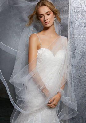 Tmx 1509663886940 8210 0159 280x4001 Austin, Texas wedding dress