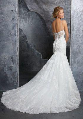 Tmx 1509663892158 8210 0232 280x4001 Austin, Texas wedding dress