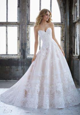 Tmx 1509663897871 8211 0067 280x4001 Austin, Texas wedding dress