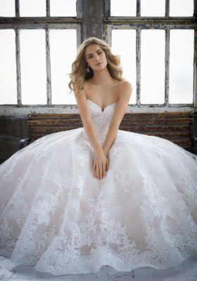 Tmx 1509663907010 8211 0230 280x4001 Austin, Texas wedding dress