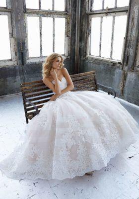 Tmx 1509663914372 8211 0253 280x4001 Austin, Texas wedding dress