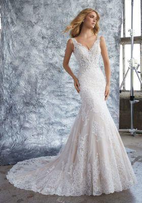 Tmx 1509663920613 8212 0082 280x4001 Austin, Texas wedding dress