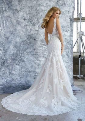 Tmx 1509663927037 8212 0230 280x4001 Austin, Texas wedding dress