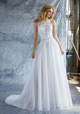 Tmx 1509663934929 8213 0402 280x4001 Austin, Texas wedding dress