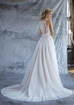 Tmx 1509663941283 8213 0452 280x4001 Austin, Texas wedding dress