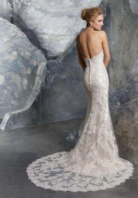 Tmx 1509663952920 8214 0193 280x4001 Austin, Texas wedding dress