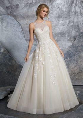 Tmx 1509663959336 8215 0132 280x4001 Austin, Texas wedding dress