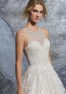Tmx 1509663965548 8215 0206 280x4001 Austin, Texas wedding dress