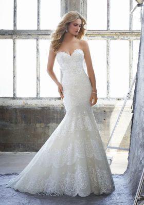 Tmx 1509663971374 8216 0056 280x4001 Austin, Texas wedding dress