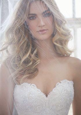 Tmx 1509663976726 8216 0092 280x4001 Austin, Texas wedding dress