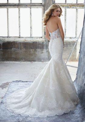 Tmx 1509663982989 8216 0193 280x4001 Austin, Texas wedding dress