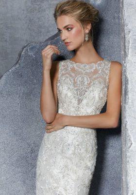 Tmx 1509663991129 8217 0077 280x4001 Austin, Texas wedding dress