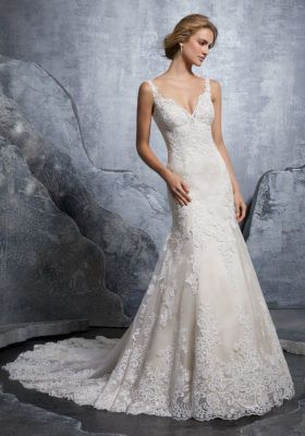Tmx 1509664002829 8218 0087 280x4001 Austin, Texas wedding dress