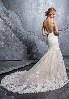 Tmx 1509664009765 8218 0121 280x4001 Austin, Texas wedding dress