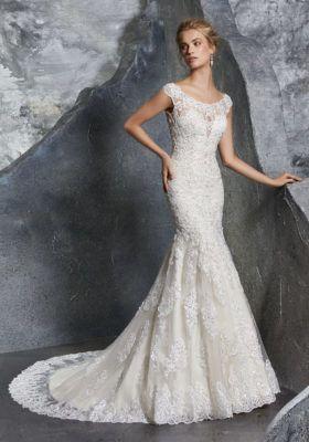Tmx 1509664016898 8219 0059 280x4001 Austin, Texas wedding dress