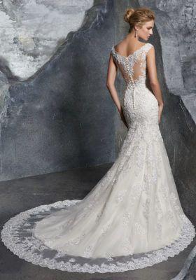 Tmx 1509664024048 8219 0179 280x4001 Austin, Texas wedding dress