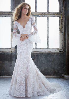 Tmx 1509664050406 8221 0058 280x4001 Austin, Texas wedding dress