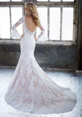 Tmx 1509664057964 8221 0127 280x4001 Austin, Texas wedding dress
