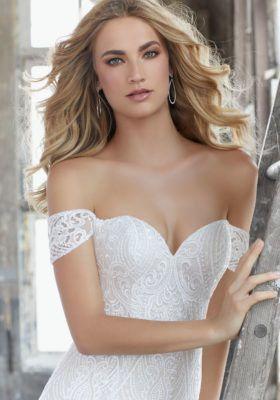 Tmx 1509664066644 8222 0216 280x4001 Austin, Texas wedding dress