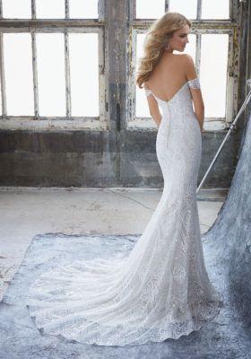 Tmx 1509664072302 8222 0235 280x4001 Austin, Texas wedding dress