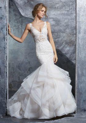 Tmx 1509664091385 8224 0108 280x4001 Austin, Texas wedding dress
