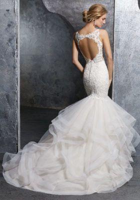 Tmx 1509664097832 8224 0186 280x4001 Austin, Texas wedding dress
