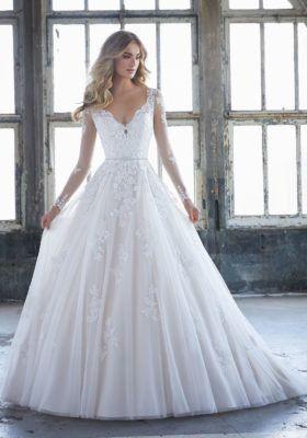 Tmx 1509664104949 8225 0055 280x4001 Austin, Texas wedding dress