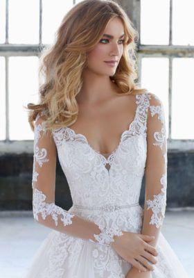 Tmx 1509664110902 8225 0194 280x4001 Austin, Texas wedding dress