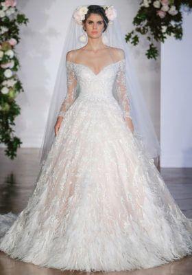 Tmx 1509664117479 8226 280x4001 Austin, Texas wedding dress