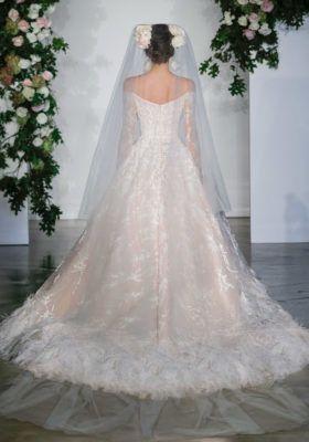 Tmx 1509664124528 8226b 280x4001 Austin, Texas wedding dress
