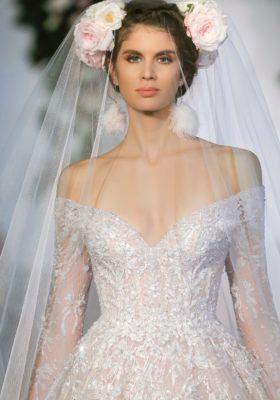 Tmx 1509664130318 8226c 280x4001 Austin, Texas wedding dress