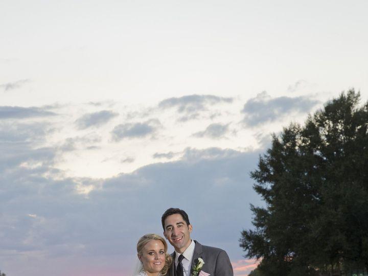 Tmx 1430842152289 Lorenwedding666 Ridgeland wedding photography