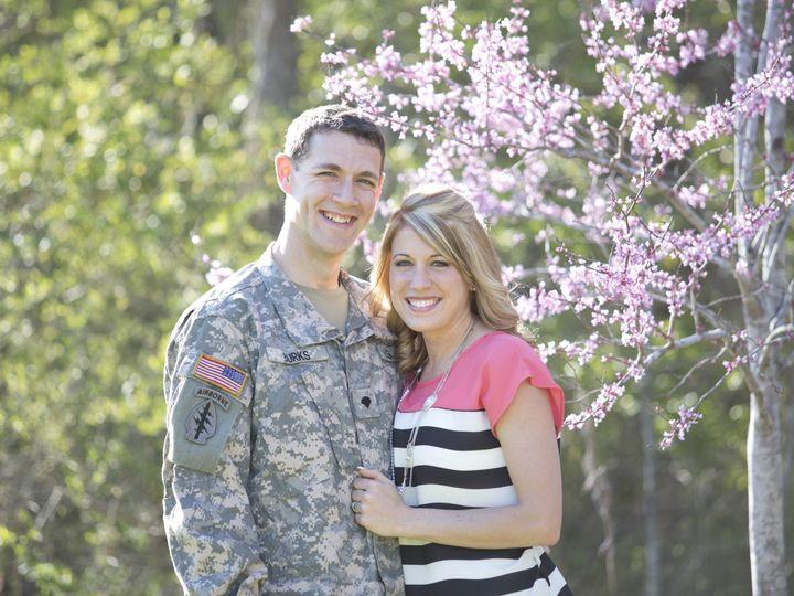 Tmx 1430842340983 Caseymcalpineng70 Ridgeland wedding photography