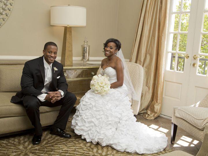Tmx 1430842404056 Shundralwedding006 Ridgeland wedding photography