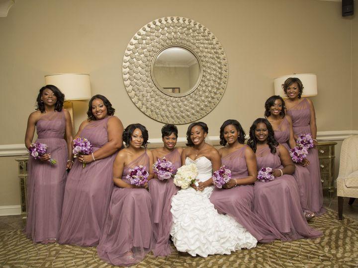 Tmx 1430842439426 Shundralwedding050 Ridgeland wedding photography