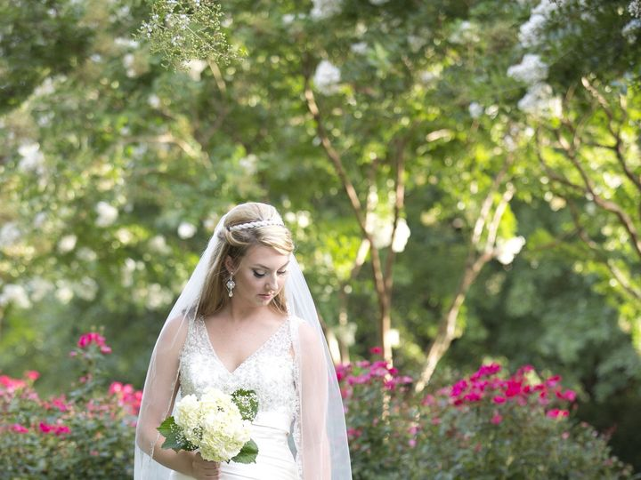 Tmx 1430842480217 Hannahbridals34 Ridgeland wedding photography