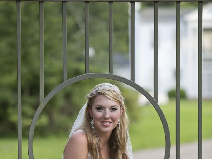 Tmx 1430842512480 Hannahbridals65 Ridgeland wedding photography