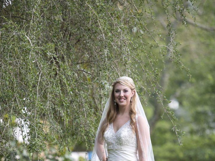 Tmx 1430842551864 Hannahbridals77 Ridgeland wedding photography